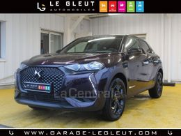 DS DS 3 CROSSBACK 25490€