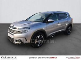 CITROEN C5 AIRCROSS 1.5 bluehdi 130 s&s feel bv6