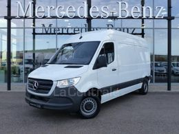 MERCEDES 314 cdi 39s 3t5 traction
