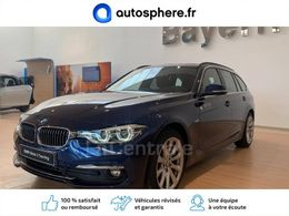 BMW SERIE 3 F31 TOURING F31 2 TOURING 320DA 190 LUXURY ULTIMATE