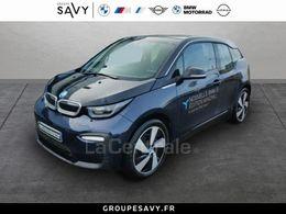 BMW I3 32890€