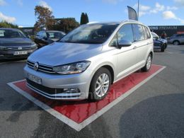 VOLKSWAGEN TOURAN 3 iii 2.0 tdi 150 bluemotion technology confortline business dsg6
