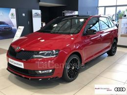 SKODA RAPID 2 SPACEBACK 15 690 €