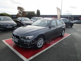 BMW SERIE 3 F31 TOURING (f31) (2) touring 316d 116 lounge start edition