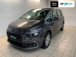 CITROEN GRAND C4 SPACETOURER 1.2 puretech 130 s&s origins bv6