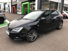 SEAT IBIZA 4 iv (2) 1.2 tsi 105 tech plus