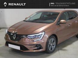 RENAULT MEGANE 4 28780€