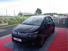 CITROEN C4 PICASSO 2 ii 1.6 bluehdi 100 s&s business