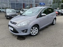 FORD C-MAX 2 7400€