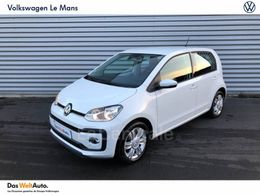 VOLKSWAGEN UP! (2) 1.0 90 high up! 3p