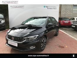 FIAT TIPO 2 ii 1.4 95 tip top 5p