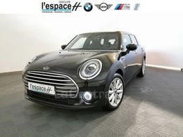 MINI MINI 3 CLUBMAN iii (2) clubman 1.5 cooper 136 finition chili bva7
