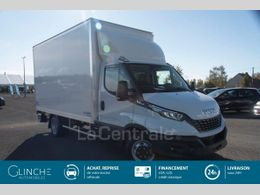 IVECO iii 35c18ha8 3.0 4100 20m 180 ch grand volume