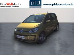 VOLKSWAGEN UP! (2) 1.0 60 bluemotion technology move up! asg5 5p