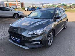 FORD FOCUS 4 ACTIVE iv 1.0 ecoboost 125 s&s 6cv active business auto