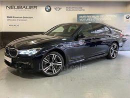 BMW SERIE 7 G11 (g11) 730da 265 m sport