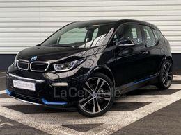 BMW I3 39990€