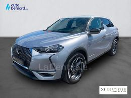 DS DS 3 CROSSBACK 24 286 €