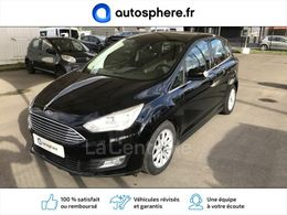 FORD C-MAX 2 11890€