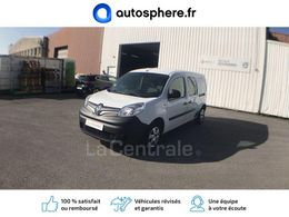 RENAULT KANGOO 2 EXPRESS ii cabine approfondie extra energy 1.5 dci 90 r-link