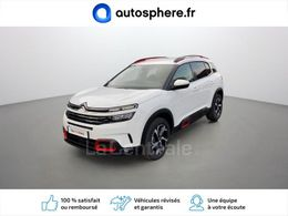 CITROEN C5 AIRCROSS 1.5 bluehdi 130 s&s feel eat8
