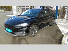 FORD FOCUS 4 ACTIVE iv 1.0 ecoboost 125 s&s active auto