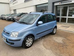 FIAT PANDA 2 ii 1.2 8v 69 emotion