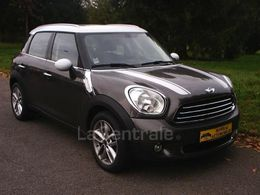 MINI COUNTRYMAN 12 000 €