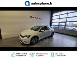 VOLKSWAGEN GOLF 7 vii (2) 1.5 tsi evo 130 6cv bluemotion technology confortline bv6 5p