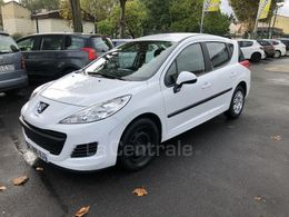PEUGEOT 207 SW (2) sw 1.6 hdi 90 active