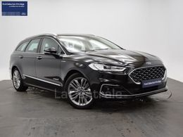 FORD MONDEO 4 SW iv (2) sw 2.0 hybrid 187 vignale auto