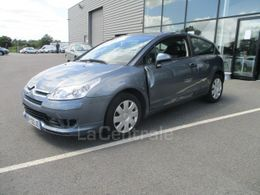 CITROEN C4 COUPE coupe 1.6 16s vtr collection