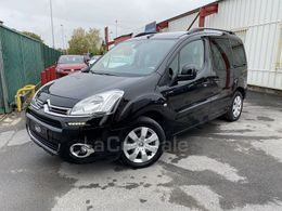 CITROEN BERLINGO 2 MULTISPACE ii 1.6 hdi 115 exclusive