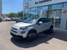 FIAT 500 X (2) 1.3 firefly t t4 150 500-120th dct