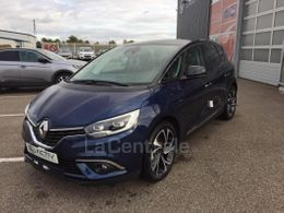 RENAULT SCENIC 4 iv 1.7 blue dci 120ch bose edition