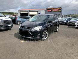 FORD C-MAX 2 7990€