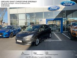 FORD C-MAX 2 15510€