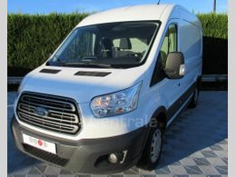 FORD iv 2.0 tdci 130 310 l2h2 fwd trend business