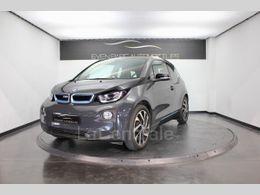 BMW I3 17310€