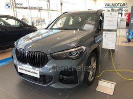 BMW X1 F48 67370€