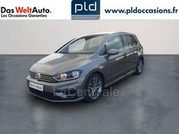 VOLKSWAGEN GOLF SPORTSVAN 2.0 tdi 150 bluemotion technology r-line dsg6