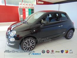 FIAT 500 C ii (2) c 1.2 8v 69 eco pack club