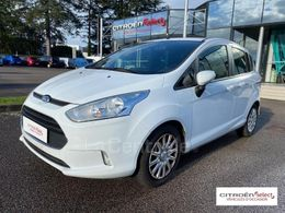 FORD B-MAX 1.0 ecoboost s&s 120 trend bvm