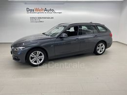 BMW SERIE 3 F31 TOURING 28990€