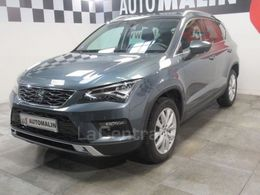 SEAT ATECA 1.0 tsi 115 act s&s style business