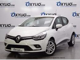 RENAULT CLIO 4 IV 2 09 TCE 90 BUSINESS