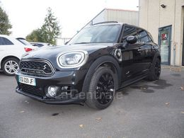MINI COUNTRYMAN 2 ii cooper se all4 exquisite hybrid 136+88 bva6