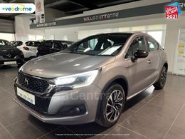 DS DS 4 CROSSBACK 19499€