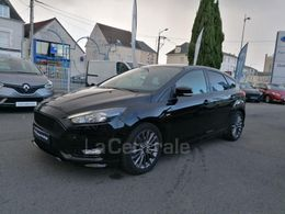 FORD FOCUS 3 iii (2) 1.5 ecoboost 150 s&s st line 5p
