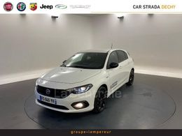 FIAT TIPO 2 II 14 95 SS 5P